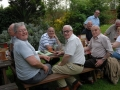 Committee Meeting Fradley Arms Litchfield (1)