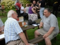 Committee Meeting Fradley Arms Litchfield (12)
