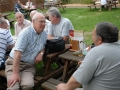 Committee Meeting Fradley Arms Litchfield (13)