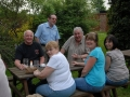Committee Meeting Fradley Arms Litchfield (2)