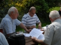 Committee Meeting Fradley Arms Litchfield (4)