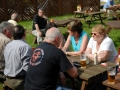 Committee Meeting Fradley Arms Litchfield (8)