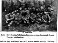 14 Platoon Tuxford