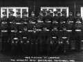 2 Platoon A Company 1952