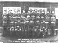2 Platoon A Company 1953