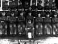 3 Platoon A Company 1952