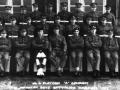 4 Platoon A Company 1952