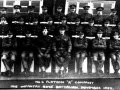 6 Platoon A Company 1952