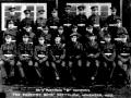 7 Platoon Tuxford