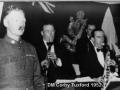 DM Corby Tuxford 1952