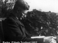 Padre D Aeth Tuxford