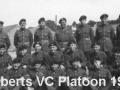Roberts VC Platoon
