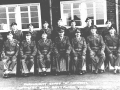 Staff A Company 1952