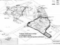 Tuxford Plan